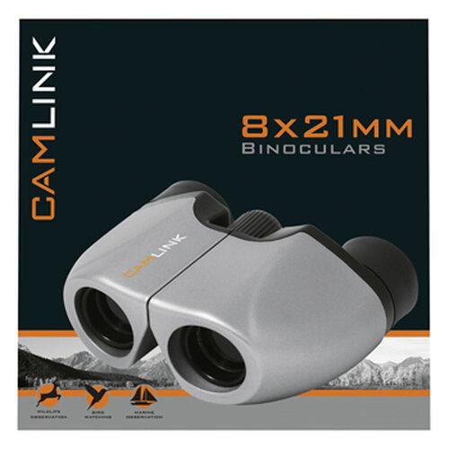 CamLink HOBBY821S - 6