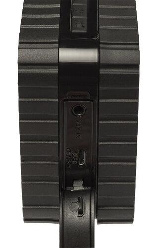 Sweex AVSP5000-07 - 2