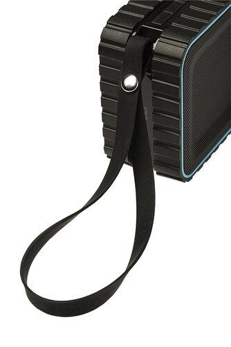 Sweex AVSP5000-07 - 3