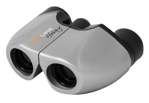 CamLink 8x21 mm - 5