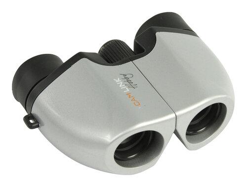 CamLink 8x21 mm - 6