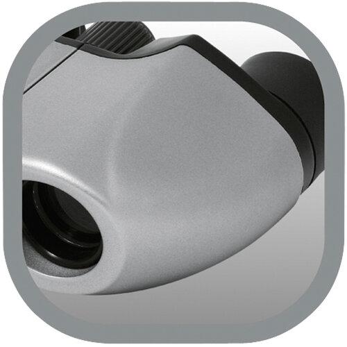 CamLink 8x21 mm - 7