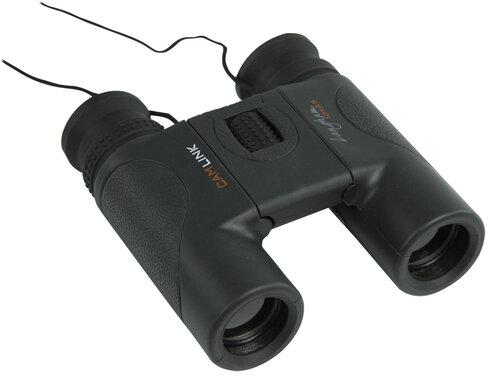 CamLink 10x25 mm - 4