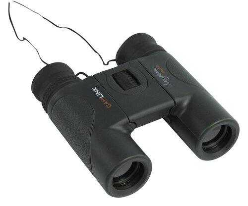 CamLink 8x25 mm - 7