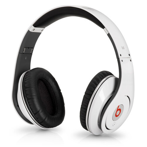 Beats by Dr. Dre Studio #2