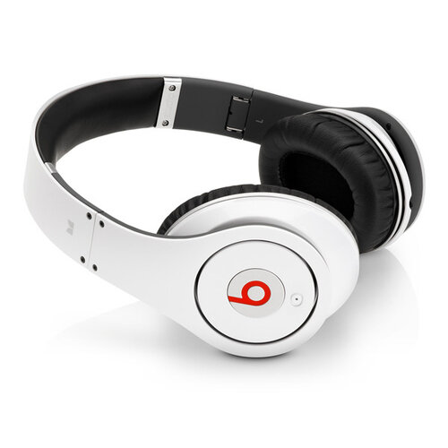 Beats by Dr. Dre Studio #3