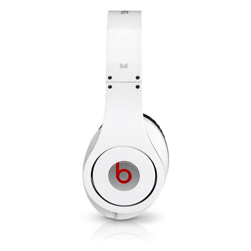 Beats by Dr. Dre Studio #5