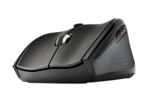 Trust ComfortLine Wireless Mouse #2