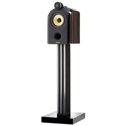 Bowers & Wilkins PM1 #2