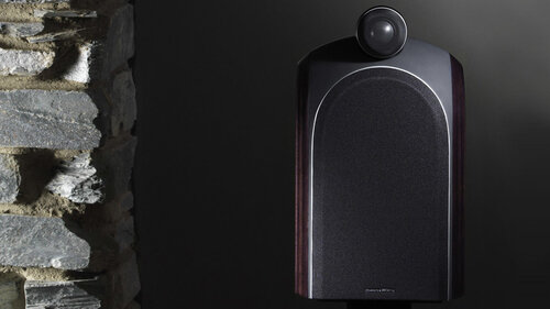 Bowers & Wilkins PM1 #5