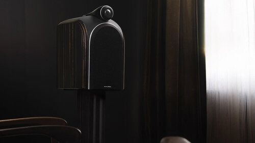 Bowers & Wilkins PM1 #6