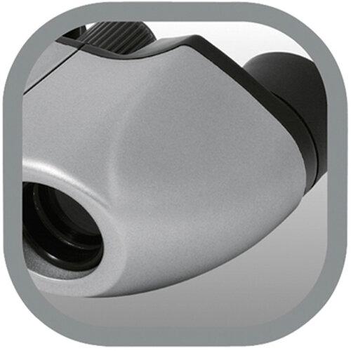 CamLink 8x21 mm - 2