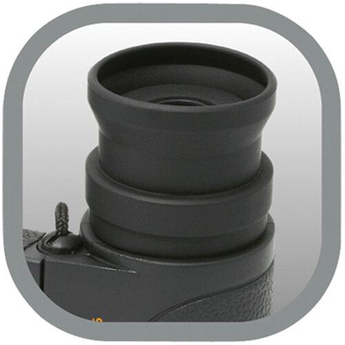 CamLink 8x25 mm - 3