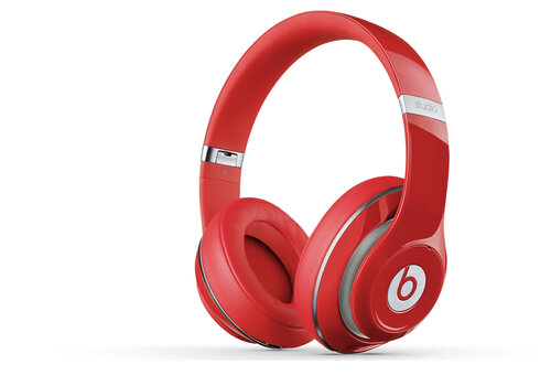 Beats by Dr. Dre Studio 2 #3