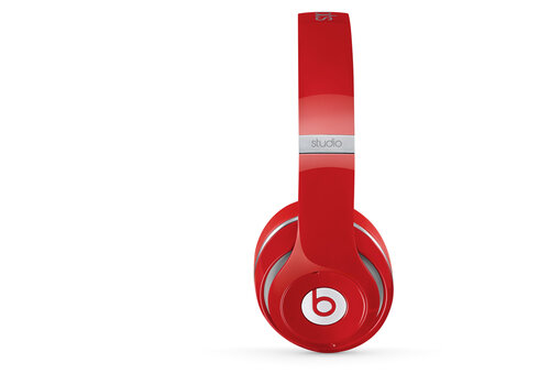 Beats by Dr. Dre Studio 2 #4