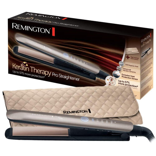 Remington Keratin Therapy Pro S8590 #6