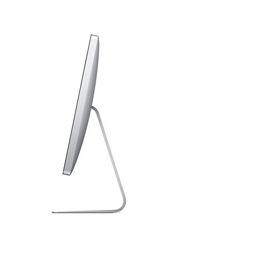 Apple Thunderbolt Display #3