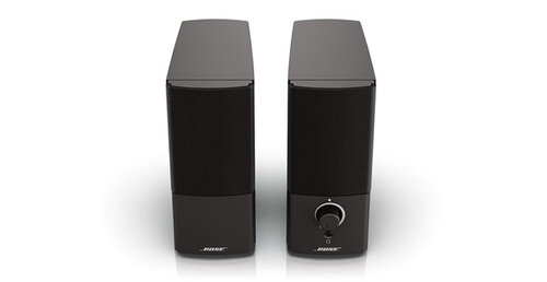 Bose Companion 2 Series III #3