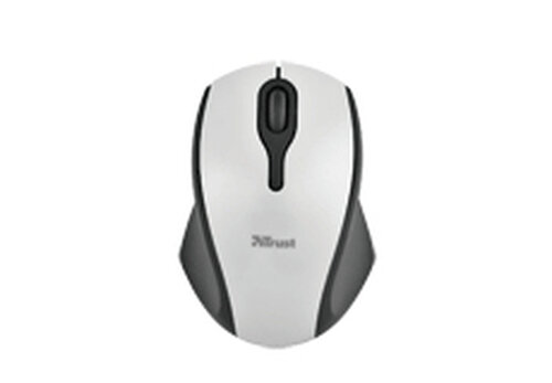 Trust Mimo Wireless Mouse #5