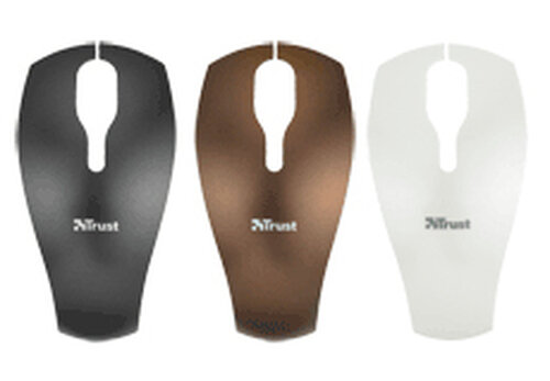 Trust Mimo Wireless Mouse #6