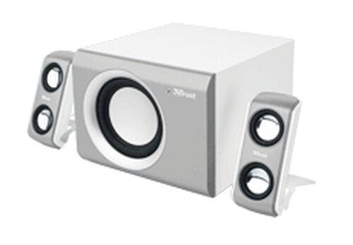 Trust SoundForce 2.1 Quicksilver - 5