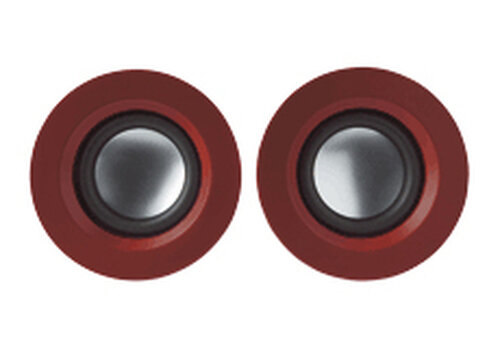 Trust Sphere Notebook Speaker - 3