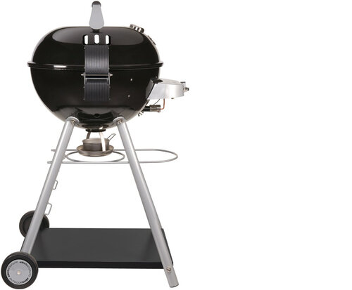 Outdoorchef Leon 570 G #2