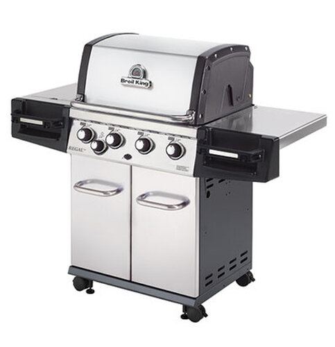 Broil King Regal 440 - 2