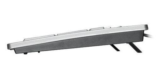 Trust Slimline Keyboard - 3