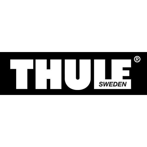 Thule ClipOn 9103 - 2