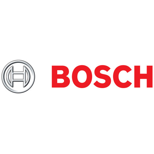 Bosch GSS 280 AVE Professional #3