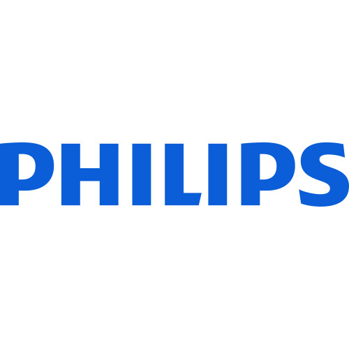 Philips HTL3120 #4