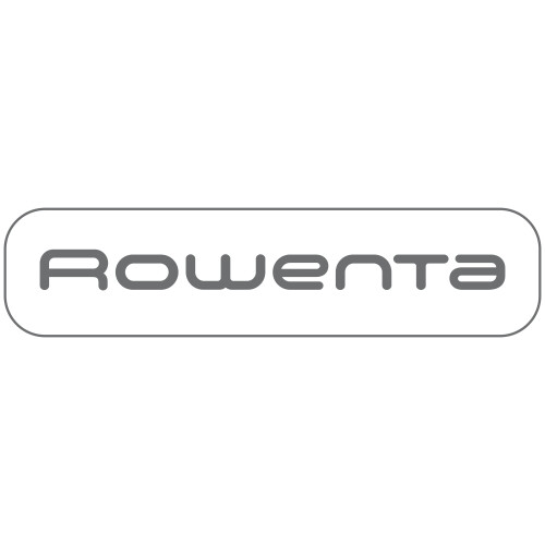 Rowenta Air Force Extreme 25,2V RH8828WO #2