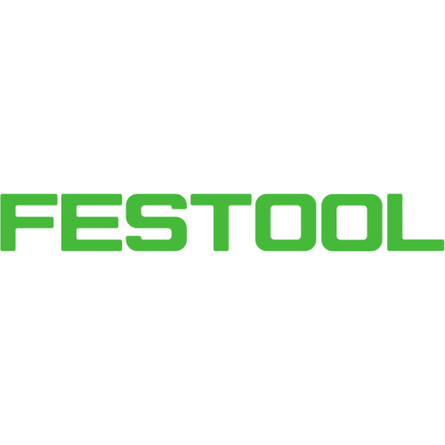 Festool ETS 125 REQ-Plus - 2