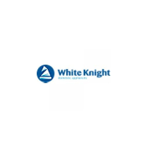 White Knight ITD60T #1