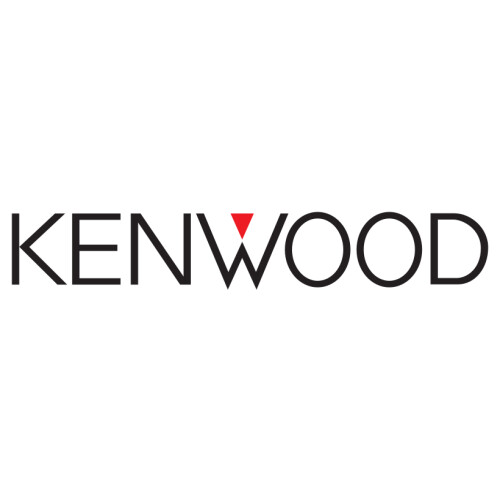 Kenwood KDC-4754SD #5