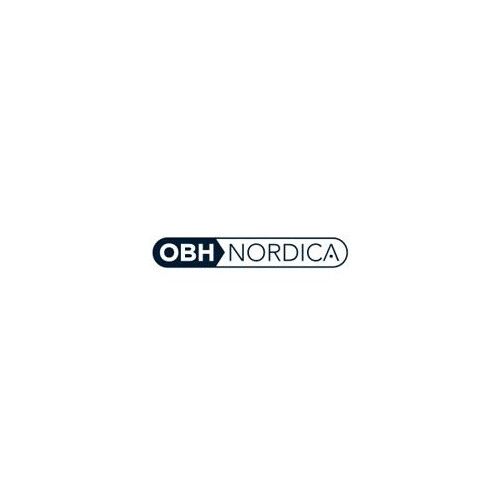 OBH Nordica URBN Heat London 2111 #1