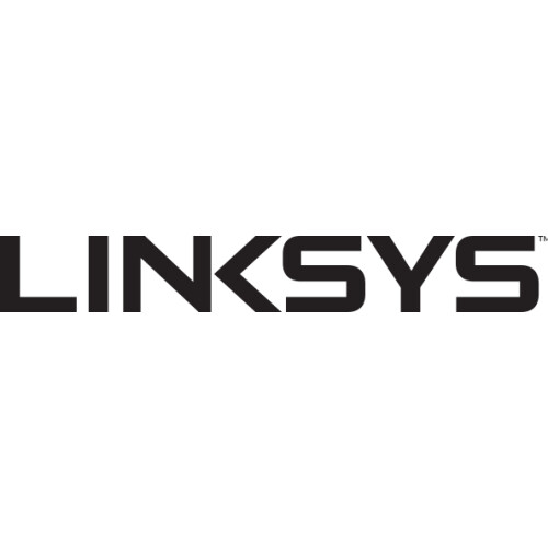 Linksys Max-Stream EA7300 #1