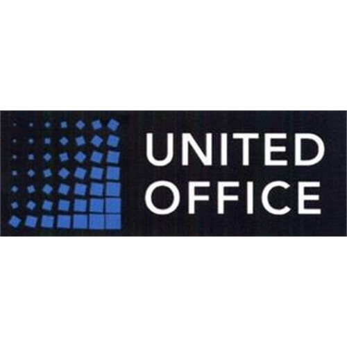 United Office ULGD 350 A1 #2