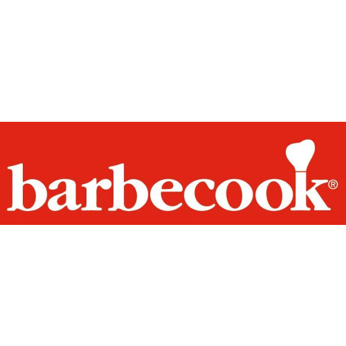 Barbecook Major Black Limited #1