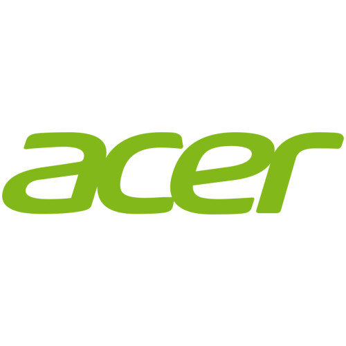 Acer P5307WB #6
