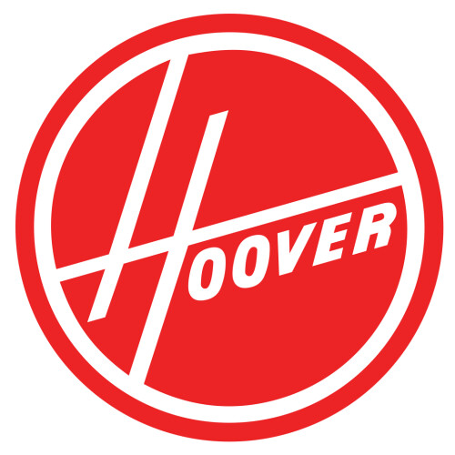 Hoover HGM61X #1