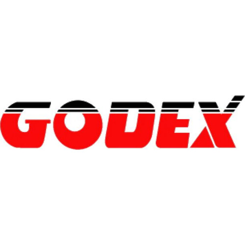 Godex EZ6300Plus #1