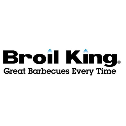 Broil King Regal 440 - 4