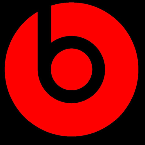 Beats by Dr. Dre Studio 2 #6
