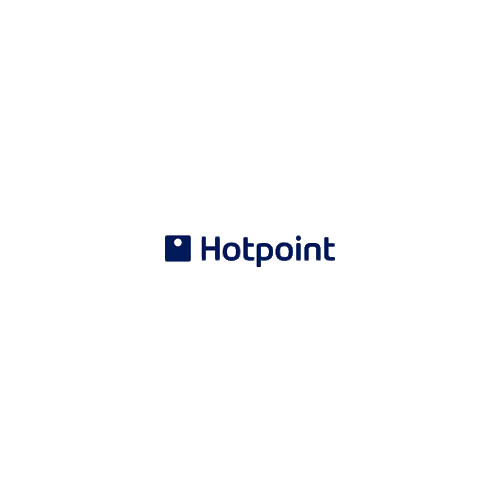 Hotpoint Ariston AQC9 BF7 T (EU) - 2