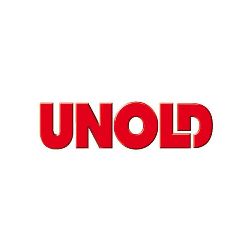 Unold 68511 #6