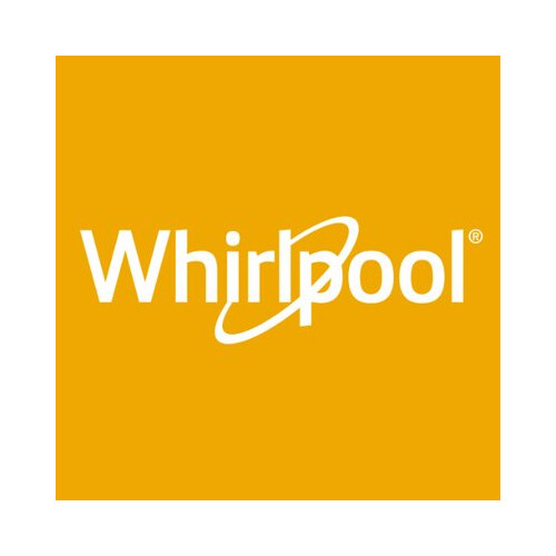 Whirlpool S20D RWW30-A/G #1
