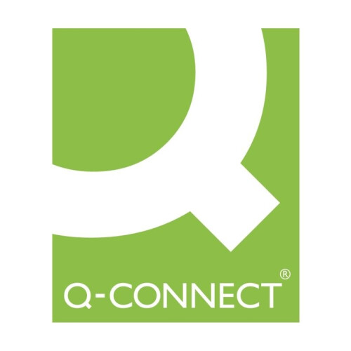Q-Connect KF17002 #6