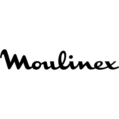 Moulinex Super Uno AM3021 - 2